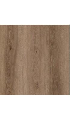 Ламинат Kastamonu Floorpan  Дуб натуральный 955