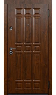 Входная дверь Босфор (Bosphor)