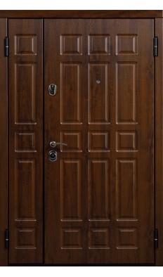 Входная дверь Атлант (Atlant)