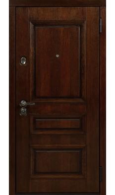 Входная дверь Вагнер (Wagner)