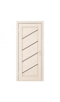 Двери ИСТОК Диагональ -1