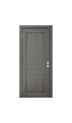 Двери ИСТОК Вега ДГ (4 цвета отделки)
