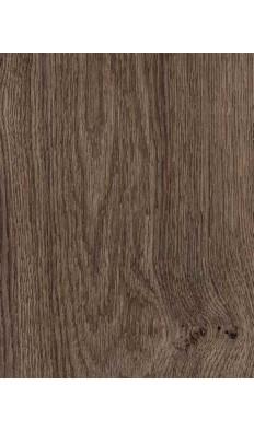 Ламинат Kastamonu Floorpan 036 Дуб темный шоколад