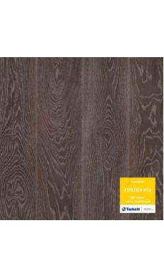 Ламинат Tarkett Estetica Дуб Селект темно-коричневый 504015034
