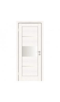 Двери ИСТОК Горизонталь -3 (7 цветов отделки)